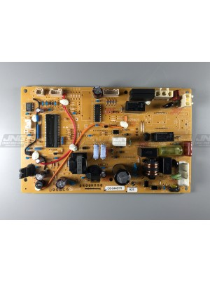 Air-conditioner - PC board - M-E12893451