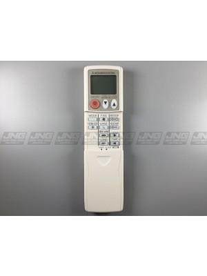 Air-conditioner - Remote - M-E12918426