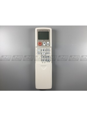 Air-conditioner - Remote - M-E12918426
