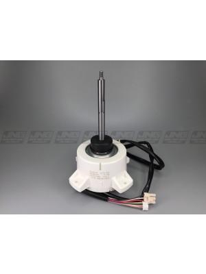 Air-conditioner - Motor - M-E12938301