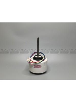 Air-conditioner - Motor - M-E12E09300