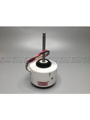 Air-conditioner - Motor - M-E12F28300