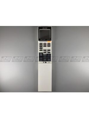 Air-conditioner - Remote - M-E12F31426
