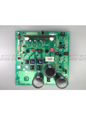 Air-conditioner - PC board - M-R01E65313