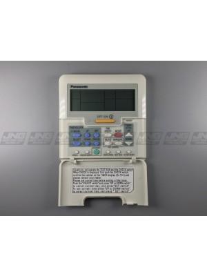 Air-conditioner - Remote - P-A75C2742