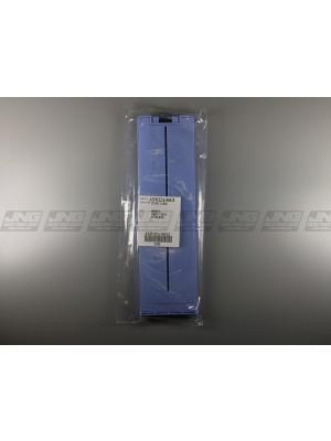 Washing machine - Filter - P-AXW22A-S6G3