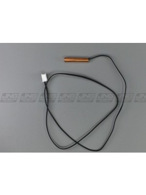 Air-conditioner - Sensor/ thermistor - P-CWA50C2656