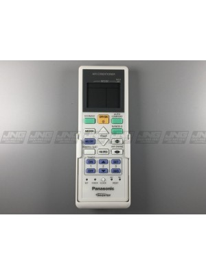 Air-conditioner - Remote - P-CWA75C4143