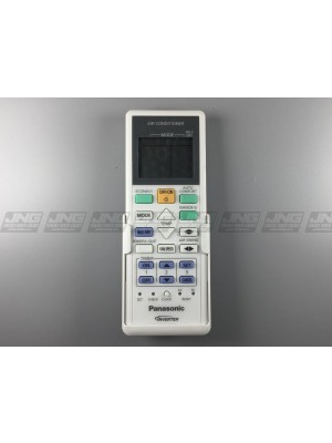 Air-conditioner - Remote - P-CWA75C4406