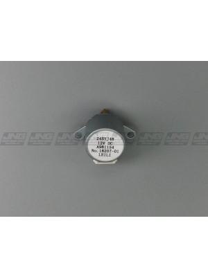 Air-conditioner - Others - P-CWA981154J
