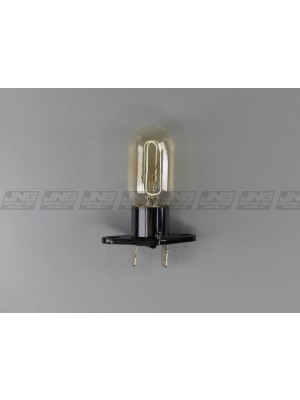 Microwave oven - Lamp - P-F612E8F60QP