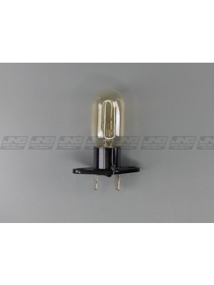 P-F612E8F60QP - Microwave oven - Lamp