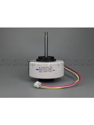 Air-conditioner - Motor - P-L6CBYYYL0011