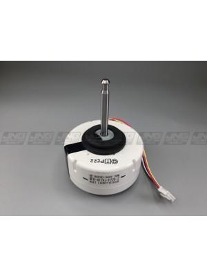 Air-conditioner - Motor - P-L6CBYYYL0039