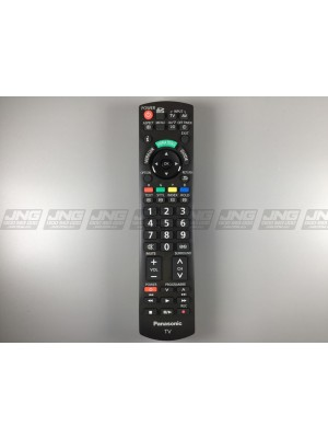 TV - Remote - P-N2QAYB000352