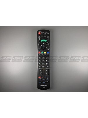 TV - Remote - P-N2QAYB000496