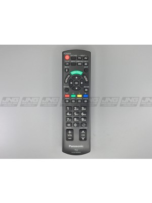TV - Remote - P-N2QAYB000604