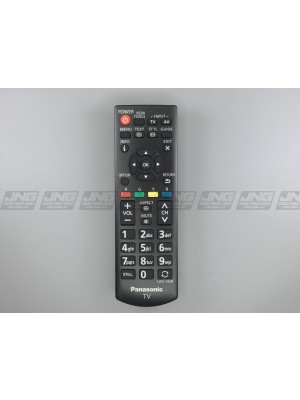 TV - Remote - P-N2QAYB000817