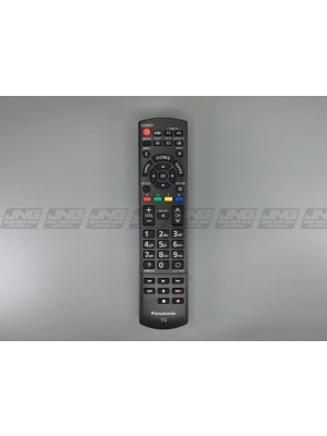 TV - Remote - P-N2QAYB000831
