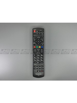 TV - Remote - P-N2QAYB000833