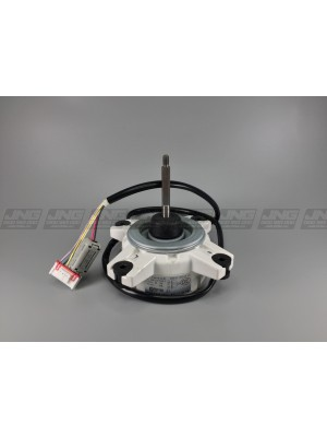 Air-conditioner - Motor - U-DB31-00431A