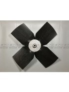 Air-conditioner - Fan - 293307