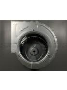 Air-conditioner - Fan - 4524631