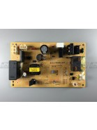 Air-conditioner - PC board - M-E12836451