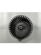 Air-conditioner - Fan - V300225