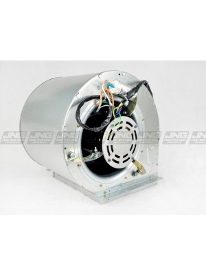 Air-conditioner - Fan - 182241