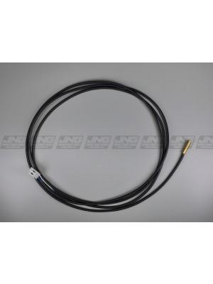 Air-conditioner - Sensor/ thermistor - 232343
