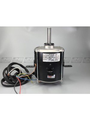 Air-conditioner - Motor - 261545