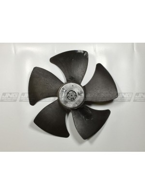 Air-conditioner - Fan - 293289