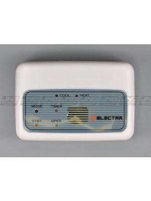Air-conditioner - Remote - 402713R