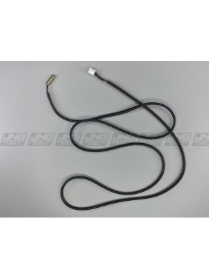 Air-conditioner - Sensor/ thermistor - 434716