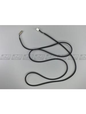 Air-conditioner - Sensor/ thermistor - 434716