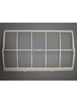 Air-conditioner - Filter - 436432