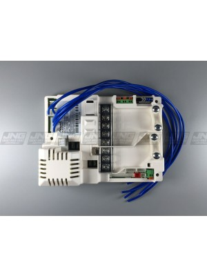 Air-conditioner - PC board - 438779
