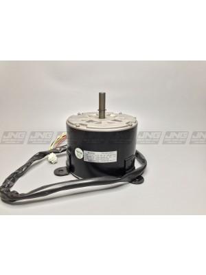 Air-conditioner - Motor - 439510