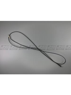 Air-conditioner - Sensor/ thermistor - 4516429