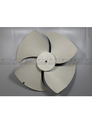 Air-conditioner - Fan - 4517004