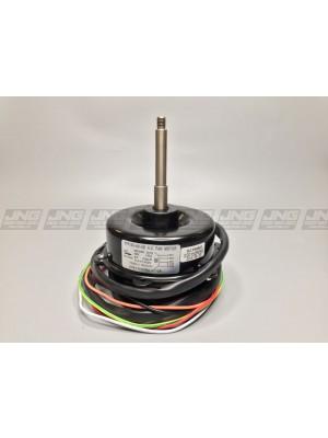 Air-conditioner - Motor - 4518458BCB