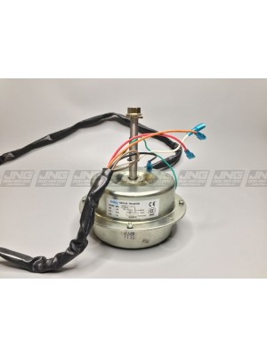 Air-conditioner - Motor - 4520261R
