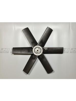 Air-conditioner - Fan - 4523386