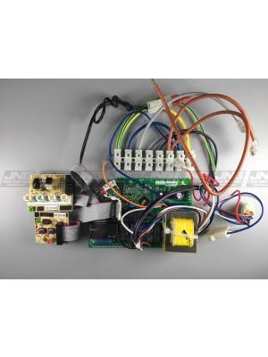 Air-conditioner - PC board - 452810200R