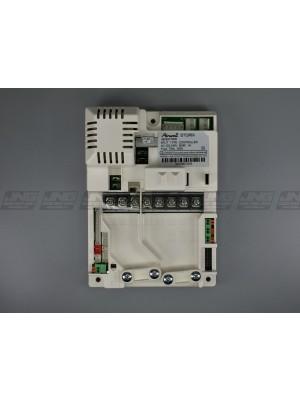 Air-conditioner - PC board - 452837700R