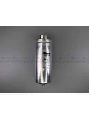 Air-conditioner - Capacitor - 455000302