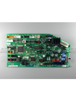 Air-conditioner - PC board - 9231886025