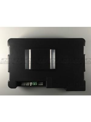 Heater - Remote - B-B021191