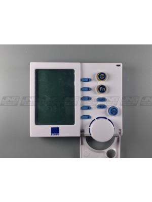 Heater - Remote - B-B022890